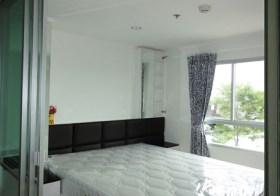 Lumpini Ville Lasalle Bearing – apartment for rent in Bangkok, 8500 THB