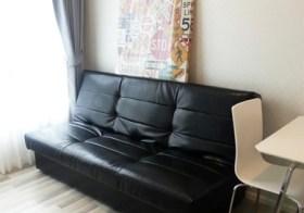 The Key condo Sathorn-Ratchapruek – Bangkok apartment for rent