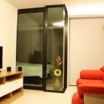 Socio Ruamrudee Bangkok – condo for rent near Ploenchit BTS