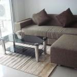 Condo One Siam Bangkok – 1BR condo for rent near BTS, 20k