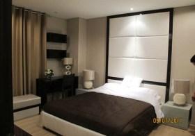 The Address Pathumwan Bangkok – 2BR condo for rent, 45k