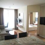 Life@Sukhumvit 65 – 2BR condo for rent near Prakanong BTS Bangkok, 35K