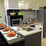 Wyne Sukhumvit Bangkok – condo for rent @ Prakanong BTS, 1BR, 21K