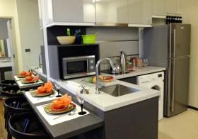 Wyne Sukhumvit – condo for rent @ Prakanong BTS, 1BR, 21K