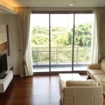 Quattro by Sansiri Bangkok –  2BR apartment for rent in Thonglor Sukhumvit, 75k