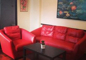 Nana Condo – 1BR apartment for rent in Sukhumvit Bangkok, 13K