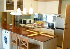 Saranjai Mansion Sukhumvit – Bangkok apartment for rent, walking distance to Nana BTS, 25K