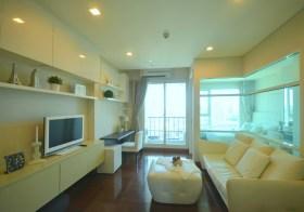Ivy Thonglor Bangkok – 1BR condo for rent in Sukhumvit, 35K