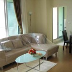 Life@Sukhumvit 65 – Bangkok apartment for rent, 2BR, 35K