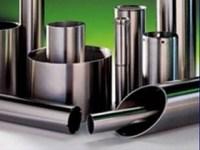 Siam Nippon Steel Pipe Co., Ltd. | Bangkok Post: Business