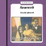 Diplomat by Nimai Bhattacharya pdf