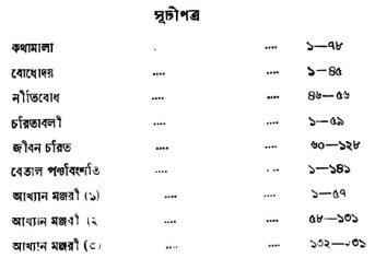 Kishor Rachana Samaga content