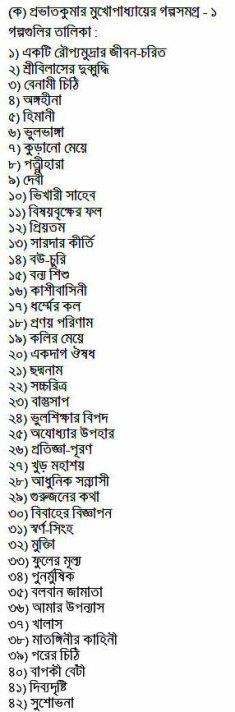 Prabhat Kumar content 1