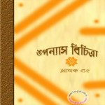 Uponyas Bichitra ebook pdf