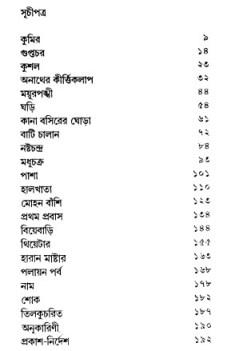 Kishor Galpo Samagra by Narendra content