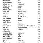 Banglar Chhoto Galpo part- 10