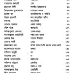 Banglar Chhoto Galpo part- 3