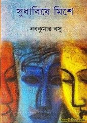 Sudhabishe Mishe by Naba Kumar Basu pdf