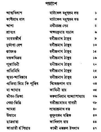 Path-Sankalan contents 1