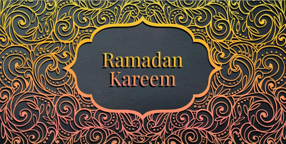 Ramadan kareem wishes messages and ramadan greetings 2018 suhag hasan m4hsunfo