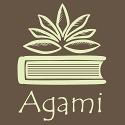 Agami Incorporated