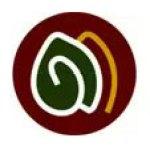 Adhunika Foundation