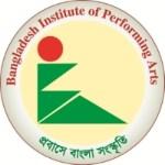 Bangladesh Institute of Performing Arts