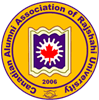 Canadian Alumni Association of Rajshahi University