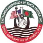 Chittagong Association of North America
