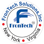 Frontech Solutions