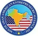 South Asian American Entrepreneurs' Alliance