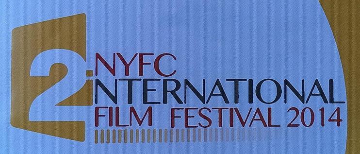 2nd International Film Festival