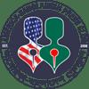 America-Bangladesh Press Club