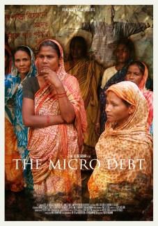 the micro debt cover