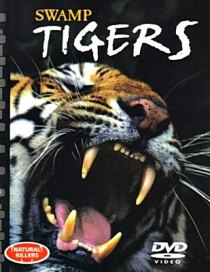 swamp tigers-cover