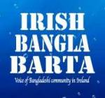 Irish Bangla Barta