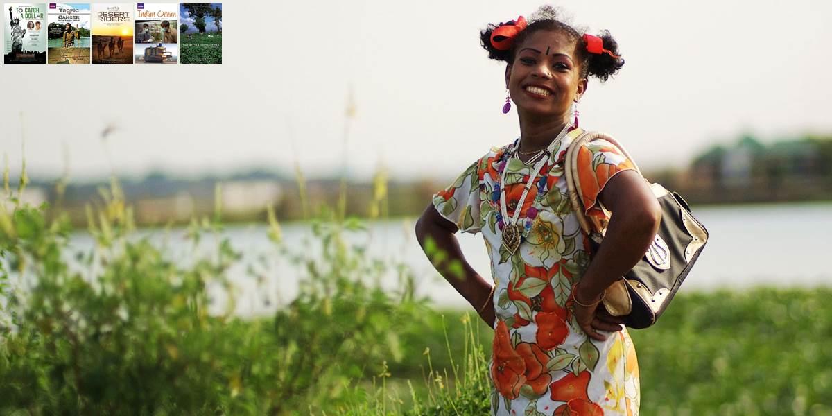 Documentary Films on Bangladesh, Part 6