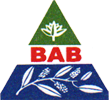 Bangladesh Association in Brisbane