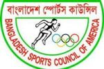 Bangladesh Sports Council of America