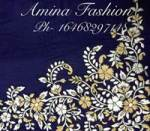 Amina Fashion and Tailoring