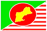 Bangladesh Association of New England (BANE)
