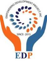 Empowering Development Project (EDP)