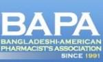 Bangladeshi-American Pharmacists Association