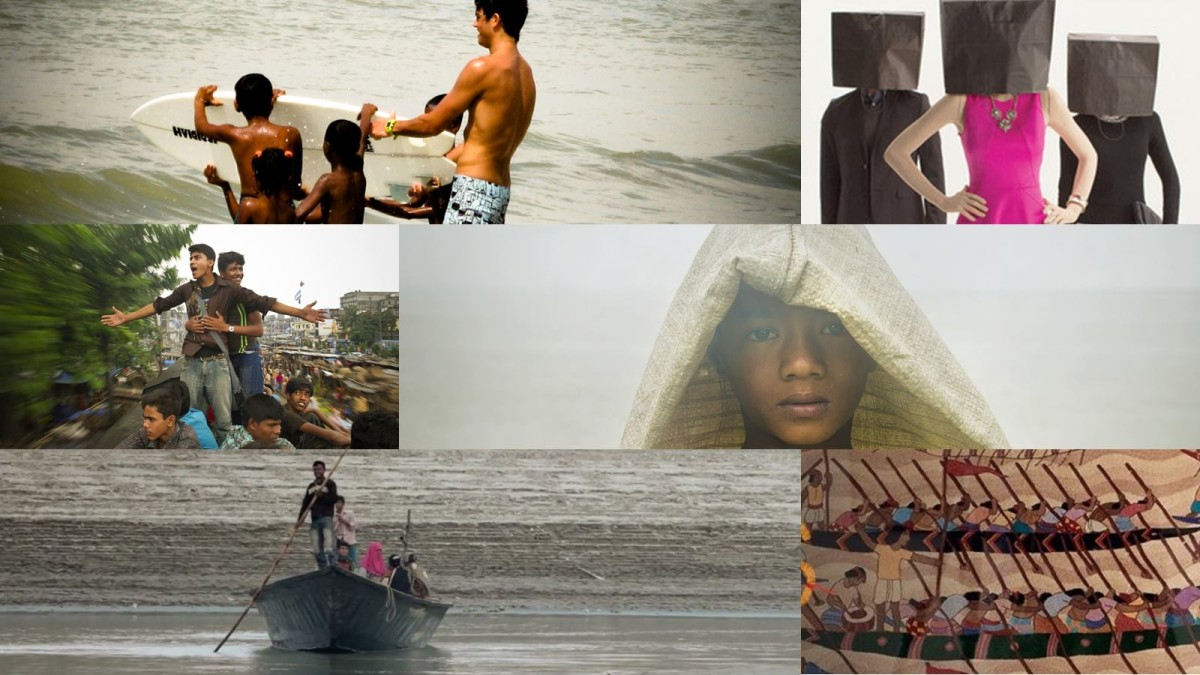 Documentary Films on Bangladesh – Part 7