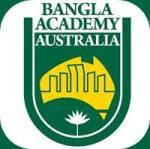 Bangla Academy, Australia