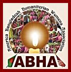 America-Bangladesh Humanitarian Women's Association