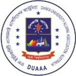 Dhaka University Alumni Association Australia (DUAAA)