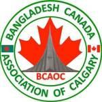 Bangladesh Canada Association of Calgary (BCAOC)