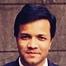 Rashidul Bari, PhD