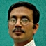 Nazmul H. Siddique, PhD